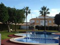 Sale - Townhouse - Alicante - Torrevieja - Carrefour Area