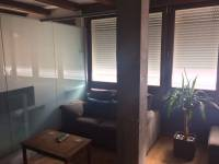 Short time rental - Loft - Torrevieja - Center